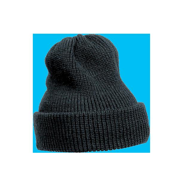caciula-tricotata-austral