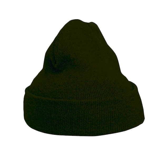 caciula-tricotata-mescod-negru