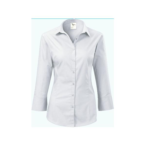 camasa-maneca-lunga-style-alb