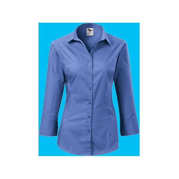 camasa-maneca-lunga-style-albastru