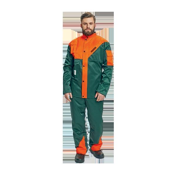 costum-forestier-pluto-1