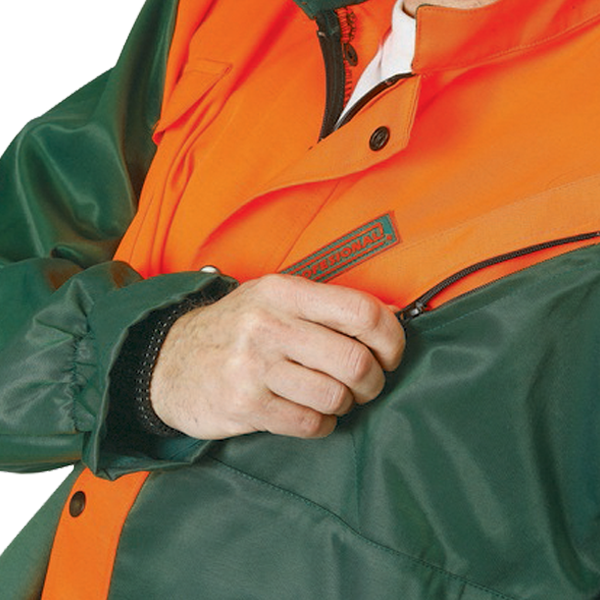 costum-forestier-pluto-2
