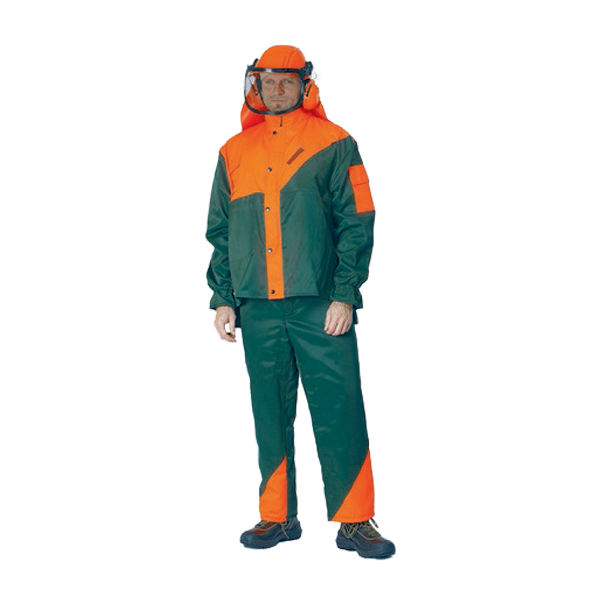 costum-forestier-pluto