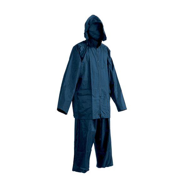 costum-salopeta-impermeabil-carina-albastru
