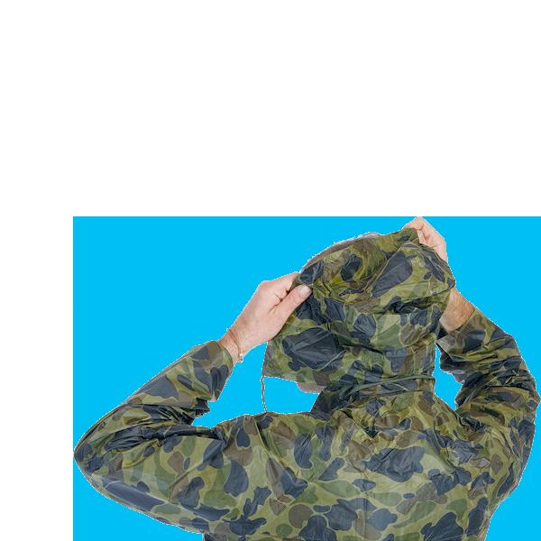 costum-salopeta-impermeabil-carina-camuflaj-1