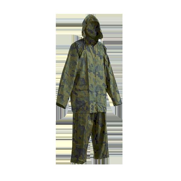 costum-salopeta-impermeabil-carina-camuflaj