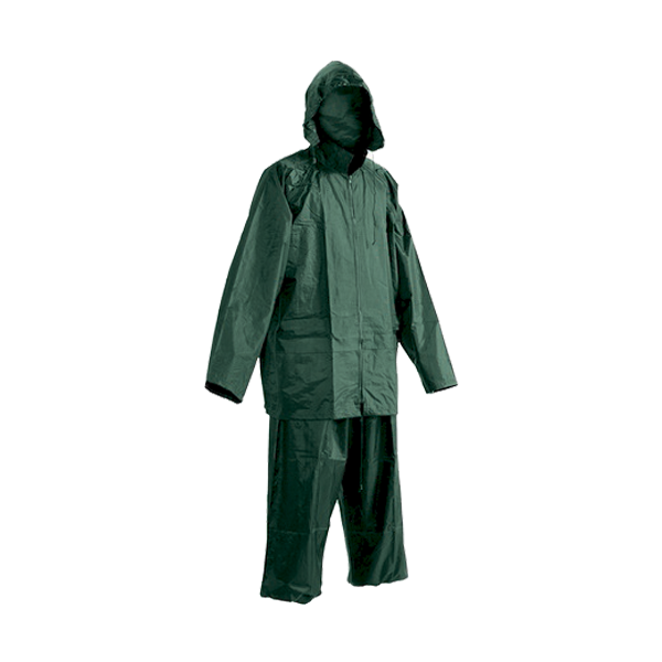 costum-salopeta-impermeabil-carina-verde-1