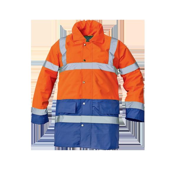 jacheta-de-iarna-termoizolanta-hv-sefton-portocaliu-albastru