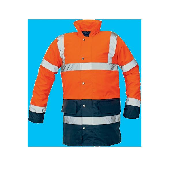 jacheta-de-iarna-termoizolanta-hv-sefton-portocaliu-bleumarin-1