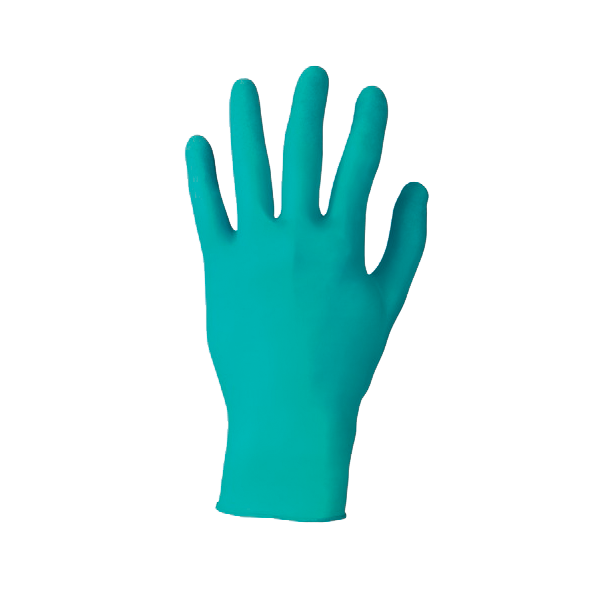 manusi-unica-folosinta-nitril-touch-n-tuff