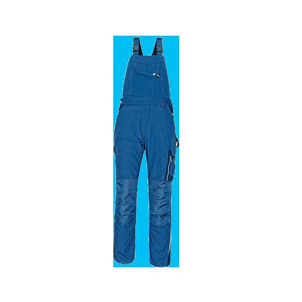 pantalon-pieptar-allyn-albastru