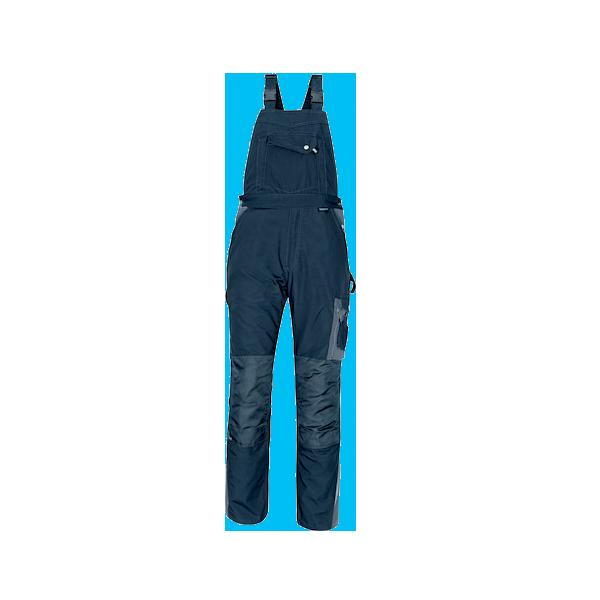 pantalon-pieptar-allyn-negru-gri