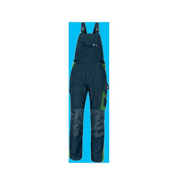 pantalon-pieptar-allyn-negru-verde-1