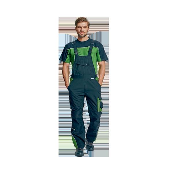 pantalon-pieptar-allyn-negru-verde