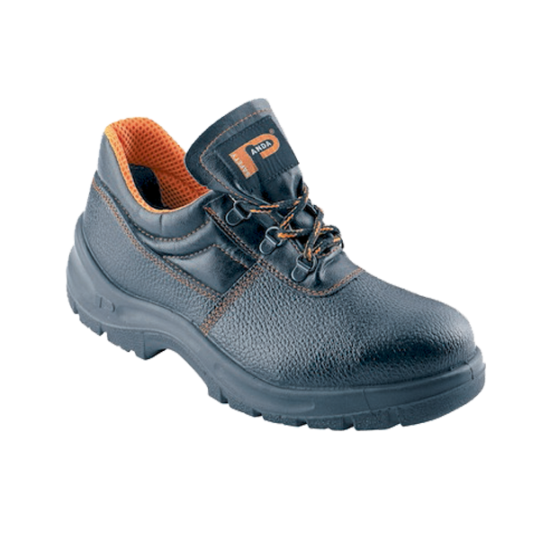 pantofi-ergon-beta-low-s1src