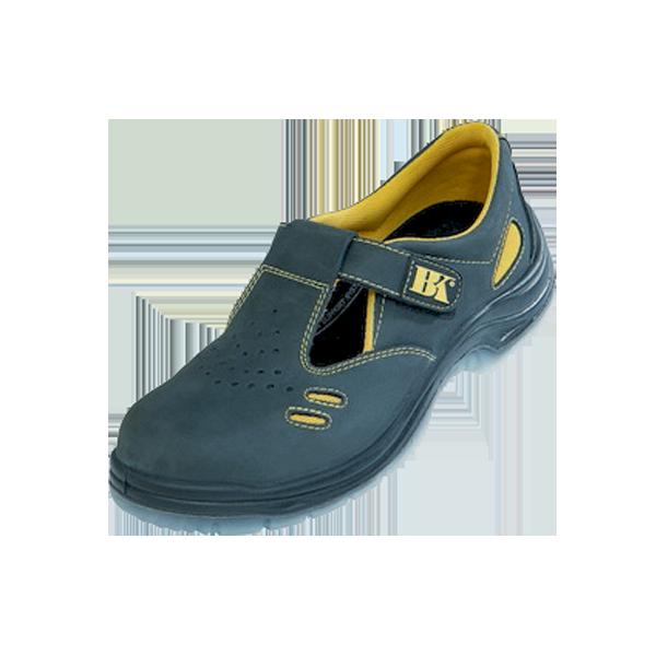 sandale-black-knight-s1src