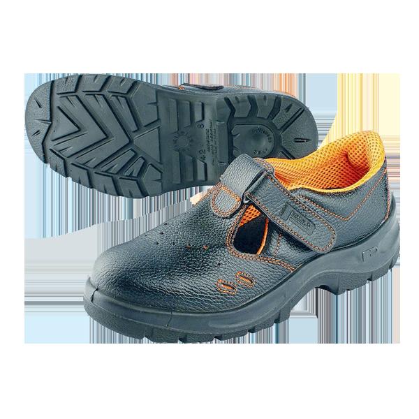 sandale-ergon-gamma-s1src