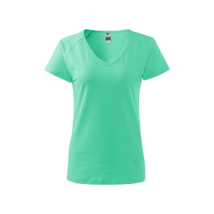 tricou-dama-dream-menta