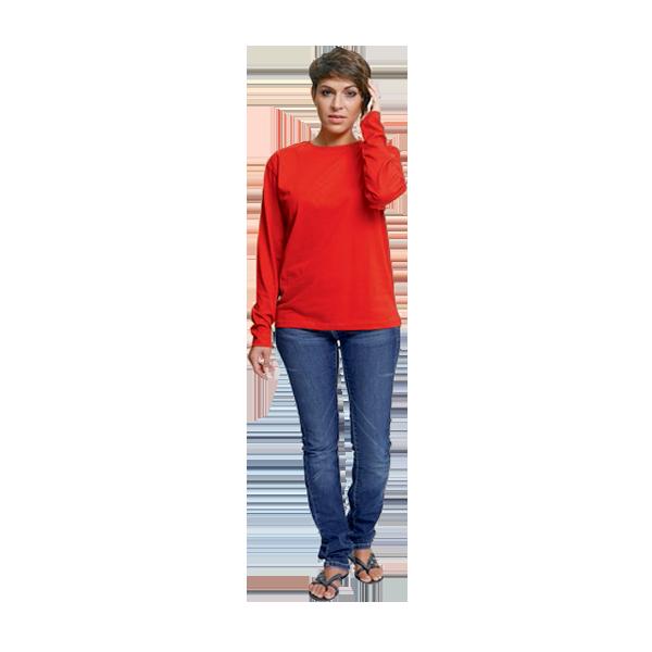 tricou-maneca-lunga-cambon-rosu-1