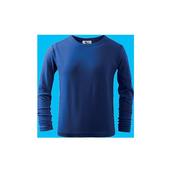 tricou-maneca-lunga-copii-bleumarin