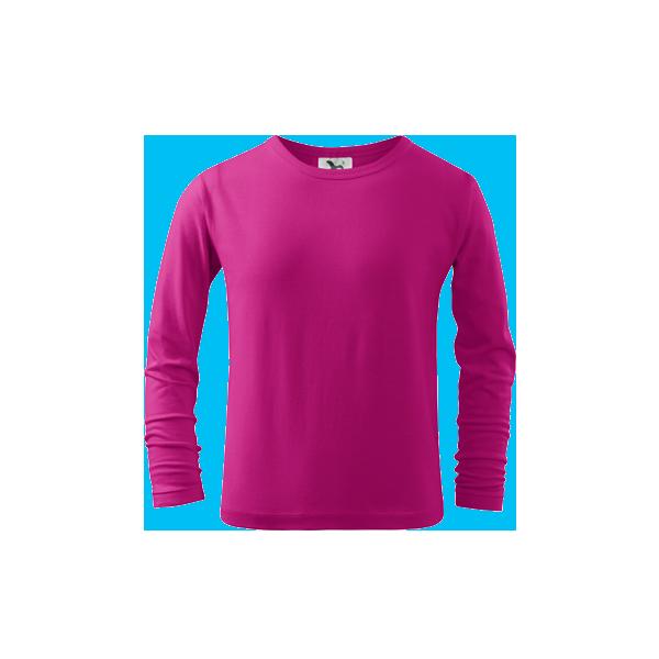 tricou-maneca-lunga-copii-roz